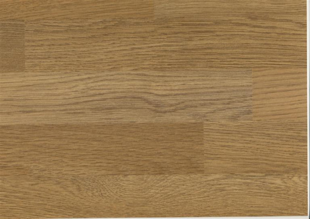Duropal Natural Oak Block R4101 Vv Doors And Handles Uk