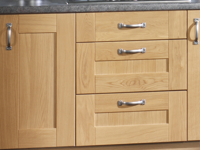 kitchen cabinet door handles uk doors and handles uk doors and handles uk norwich 18538